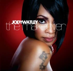 Jody Watley [ca. 2006] singer/songwriter of Makeover Superstar, and also inspired this post.