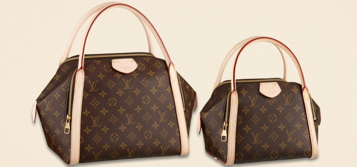 is louis vuitton for you