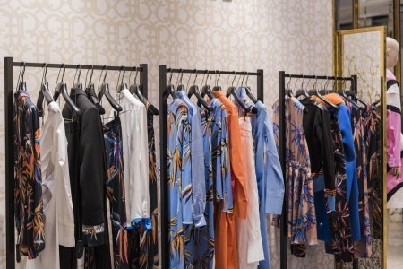 Purging Your Closet and the Certainty Factor